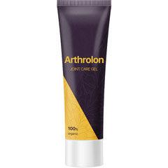 Arthrolon