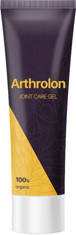 Arthrolon is a joint gel