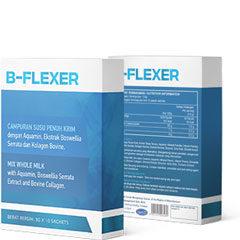 B-Flexer
