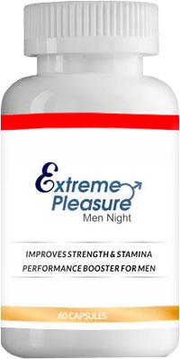Extremepleasure