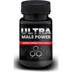 Ultra Male Power