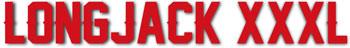 LongJack XXL logo
