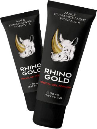 Rhino Gold