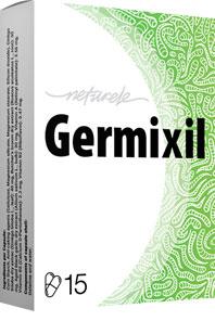 Germixil capsules